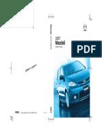 manual usuario mazda 5.pdf