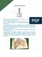 capacitacion en Reiki para Animales.docx