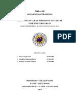 MAKALAH MO 2019.docx