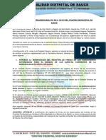 ACTA DE REUNION DE MANCOMUNIDAD.26 DE ENERO DEL 2016.docx