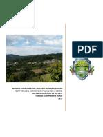 PLAN DE ORDENAMIENTO TERRITORIAL SOCORRO SANTANDER 2017.pdf