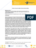 Texto_corto_Conflicto_Festes_de_Gràcia.pdf