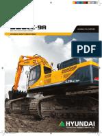 520LC-9A-web.pdf