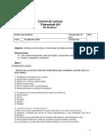 CONTROL DE LECTURA FARENHEIT 451 - 05-09-2018  - 3 MEDIO A - B.docx