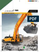 480LC-9A-web.pdf