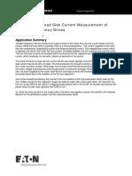 Line and Load Current Measurement.pdf