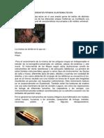 DIFERENTES RITMOS GUATEMALTECOS.docx