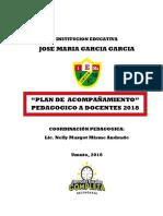 plan anual de acompañamiento  Virginia Valencia  IMPRESO P LA EXPOSISICON.docx