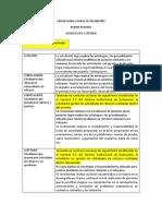 ANOTACIONES LOGROS DE DESEMPEÑO pimer periodo.docx