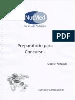 Português - Parte 1.pdf