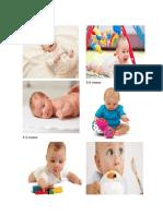 Niños de 0 a 6 años.docx
