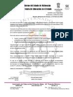 carta por faltas guerra.docx