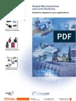 CROUZET-Schalter-hoherSchutz-EN.pdf