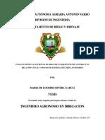 Rivera García María de Lourdes.pdf