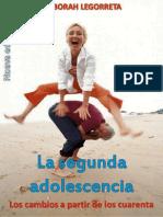 lasegundaadolescencia-170812225219.pdf