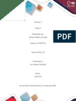 Activity_1_grupo_19 (1).docx
