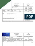 formato factura.2.23docx.docx