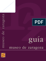 Gobierno de Aragón pdf 2003.pdf