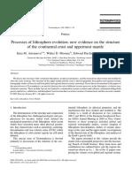 Artemieva et al.%2c 2002.docx