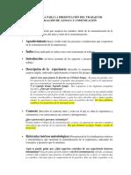 ESQUEMA PARA EL TRABAJO DE INVESTIGACIÓN.docx