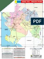 MAPA_VIAL_REGIONAL_V3.pdf