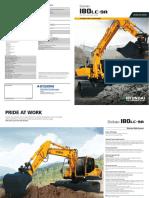 R180LC-9Arev1prnENG-web.pdf