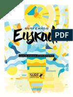Guía de Surf del Pais Vasco by Surfmocion.pdf