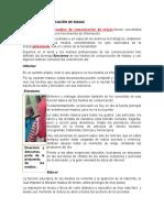 TP 5° AÑO de MEDIOS MASIVOS FUNCIONES.docx