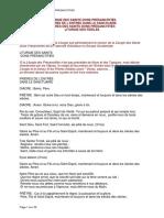 LITURGIE DES SAINTS DONS PRÉSANCTIFIÉS.pdf