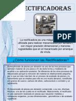 Procesos Cepilladoras Brochadoras.pptsubir.ppt