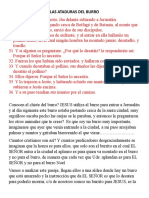 LAS ATADURAS DEL BURRO.docx