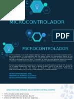 MICROCONTROLADOR-1