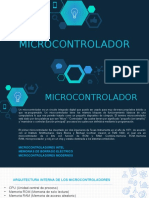 MICROCONTROLADOR-1