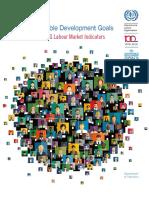 Guidebook-SDG-En.pdf