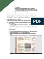 ESPECIALIDADES.docx