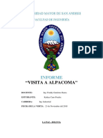 VISISTA A ALPACOMA.docx