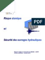 gtbarragesseismes2014.pdf