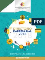 D.pdf 2018.pdf