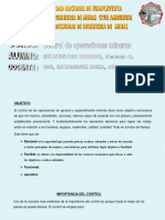 DIAPOS DE CONTROL DE OPERACIONES.pptx