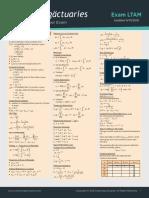 ltam formula sheet.pdf