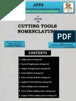 3-ppt.pdf