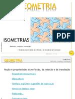 isometriaslisboaeditora-140508131629-phpapp01