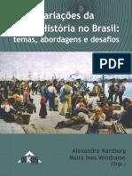 Variações da micro-história no Brasil - E-book (1).pdf