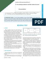 122503.pdf