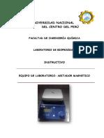 AGITADOR-MAGNETICO.docx