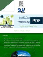 1.6.Ecosistemas.pdf