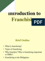 Franchising_1[1].pptx