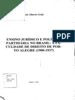 Grijó - tese.pdf