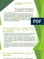 1RA VENTA DE INMUEBLES (1).pdf