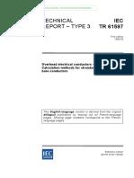 Info Iec61597{Ed1.0}en d.img